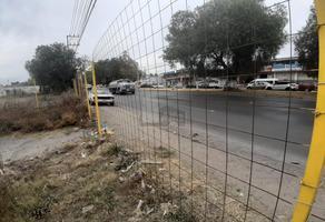 Foto de terreno comercial en renta en carretera federal 136 , la cerca, la paz, méxico, 11069697 No. 01