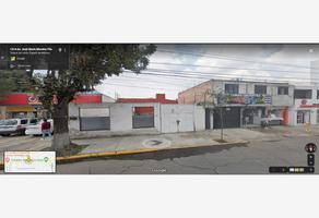 Foto de terreno comercial en venta en carretera federal 15 1312, barrio de san bernardino, toluca de lerdo, estado de **, san bernardino, toluca, méxico, 12993212 No. 01
