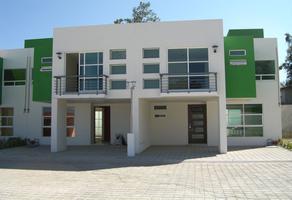 Foto de casa en venta en carretera federal 15, zitacuaro centro, zitácuaro, michoacán de ocampo, 0 No. 01