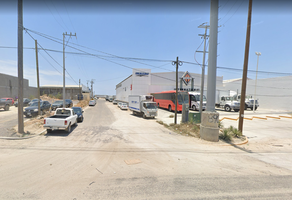 Foto de terreno comercial en renta en carretera federal 19 , los cangrejos, los cabos, baja california sur, 0 No. 01