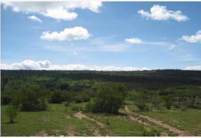Foto de rancho en venta en carretera federal 200 001, ojuelos de jalisco, ojuelos de jalisco, jalisco, 0 No. 01