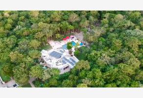 Foto de casa en venta en carretera federal 307 1, ciudad chemuyil, tulum, quintana roo, 19453241 No. 01
