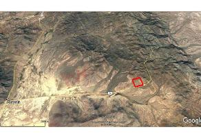 Foto de terreno habitacional en venta en carretera federal 5 san felipe a laguna chapala kilometro 195 , revolución, ensenada, baja california, 11624930 No. 01