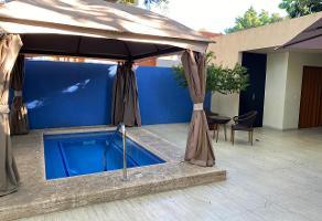 Foto de casa en renta en carretera federal 54 de cuota 208, los pinos, tlajomulco de zúñiga, jalisco, 10741594 No. 01