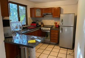Foto de casa en renta en carretera federal 54 de cuota 208, los pinos, tlajomulco de zúñiga, jalisco, 10741609 No. 04