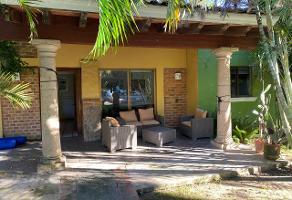 Foto de casa en renta en carretera federal 54 de cuota 208, los pinos, tlajomulco de zúñiga, jalisco, 10741618 No. 01