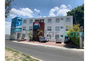 Foto de oficina en renta en carretera federal 57, autopista méxico 55, las palmas, querétaro, querétaro, 0 No. 01