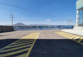 Foto de nave industrial en venta en carretera federal 57 qro slp. 1, santa rosa de jauregui, querétaro, querétaro, 11635076 No. 01