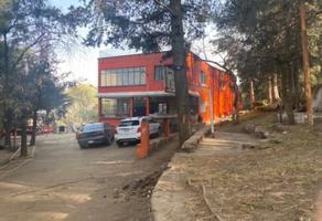 Foto de terreno habitacional en venta en carretera federal a cuernavaca 1, san miguel xicalco, tlalpan, df / cdmx, 0 No. 01