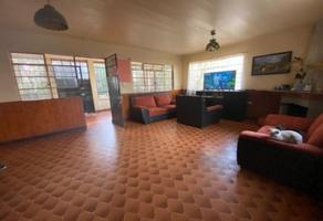 Foto de casa en venta en carretera federal a cuernavaca 1, san miguel xicalco, tlalpan, df / cdmx, 0 No. 01