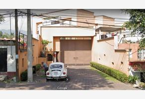 Foto de departamento en venta en carretera federal a cuernavaca 5407, chimalcoyotl, tlalpan, df / cdmx, 17543214 No. 01