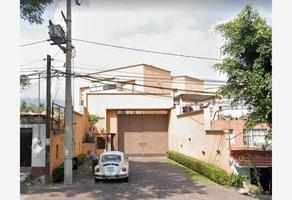 Foto de departamento en venta en carretera federal a cuernavaca 5407, chimalcoyotl, tlalpan, df / cdmx, 17550200 No. 01