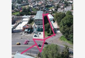 Foto de terreno habitacional en venta en carretera federal a cuernavaca 6016, san andrés totoltepec, tlalpan, df / cdmx, 0 No. 01