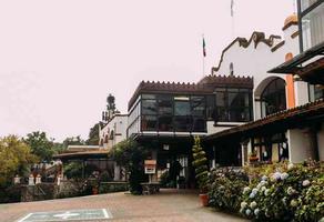 Foto de terreno habitacional en renta en carretera federal a cuernavaca , san andrés totoltepec, tlalpan, df / cdmx, 17043074 No. 01
