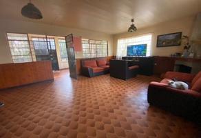 Foto de casa en venta en carretera federal a cuernavaca , san miguel xicalco, tlalpan, df / cdmx, 19321532 No. 01