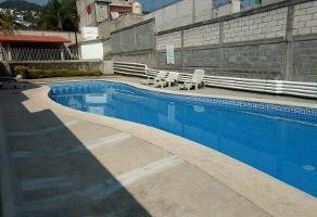 Foto de casa en venta en carretera federal a tepoztlán 1000, gloria almada de bejarano, cuernavaca, morelos, 4198459 No. 01