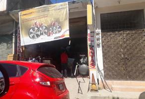 """Foto de oficina en venta en carretera federal acapulco – zihuatanejo, fracción a, segregada de la fracción vi, del predio """"el ch , mozimba, acapulco de juárez, guerrero, 14373149 No. 01"""