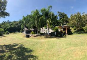 Foto de casa en venta en carretera federal alpuyeca 87, alpuyeca, xochitepec, morelos, 0 No. 01