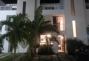 Foto de casa en venta en carretera federal bali residencial 12, playa del carmen, solidaridad, quintana roo, 0 No. 01