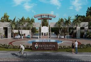 Foto de terreno habitacional en venta en carretera federal chetumal , playa del carmen centro, solidaridad, quintana roo, 0 No. 01