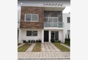 Foto de casa en venta en carretera federal cholula huejotzingo 1135, san mateo cuanala, juan c. bonilla, puebla, 0 No. 01