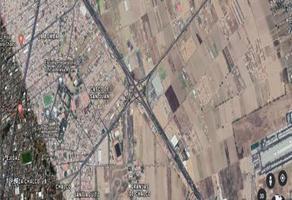 Foto de terreno habitacional en venta en carretera federal cuautla , chalco de díaz covarrubias centro, chalco, méxico, 18373994 No. 01