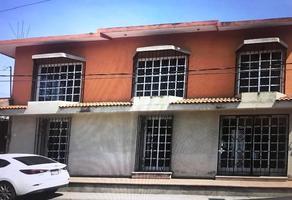 Foto de casa en venta en carretera federal cuautla , tetelcingo, cuautla, morelos, 9912271 No. 01