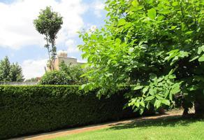 Foto de terreno habitacional en venta en carretera federal cuernavaca 5800, san pedro mártir, tlalpan, df / cdmx, 9724072 No. 01