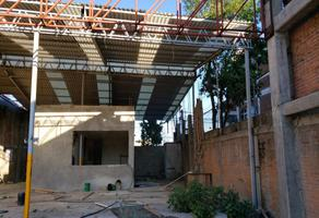 Foto de terreno comercial en renta en carretera federal cuernavaca , san andrés totoltepec, tlalpan, df / cdmx, 14952491 No. 01