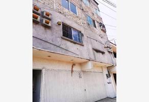 Foto de edificio en venta en carretera federal cuernavaca tepoztlan 33, ahuatepec, cuernavaca, morelos, 15739806 No. 01