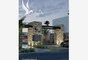 Foto de casa en venta en carretera federal jojutla- zacatepec kilometro 12.600, santa rosa 30 centro, tlaltizapán de zapata, morelos, 10083249 No. 01