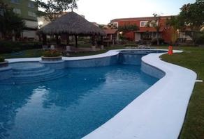 Foto de casa en venta en carretera federal jojutla-zacatepec , santa rosa 30 centro, tlaltizapán de zapata, morelos, 0 No. 01
