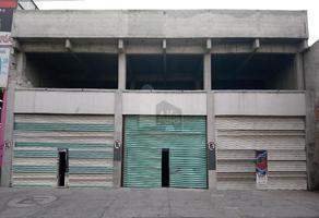 Foto de local en renta en carretera federal mexico pachuca, colonia esmeralda, tecamac, estado de mexico, calle p. 55770 , ampliación san pedro atzompa, tecámac, méxico, 10709152 No. 01