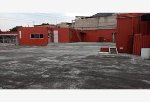 Foto de bodega en venta en carretera federal méxico puebla 21, los reyes acaquilpan centro, la paz, méxico, 0 No. 01