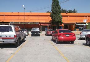 Foto de local en venta en carretera federal méxico puebla ixtapaluca 00, izcalli, ixtapaluca, méxico, 6563727 No. 01