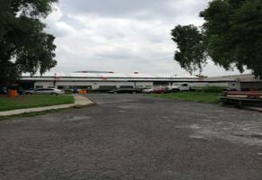Foto de terreno comercial en venta en carretera federal méxico puebla kilometro 17.5 , ampliación los reyes, la paz, méxico, 12494825 No. 01