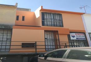 Foto de casa en condominio en venta en carretera federal mèxico puebla kilometro 19.8 , villas del sol, la paz, méxico, 16804921 No. 01