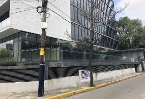 Foto de oficina en renta en carretera federal méxico toluca , lomas de vista hermosa, cuajimalpa de morelos, df / cdmx, 0 No. 01