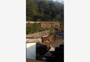 Foto de nave industrial en venta en carretera federal mexico tuxpan kilometro 147, apapantilla, jalpan, puebla, 17770574 No. 01