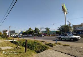 Foto de terreno comercial en venta en carretera federal mexico-acapulco , temixco centro, temixco, morelos, 18621100 No. 01