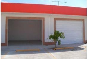 Foto de local en venta en carretera federal mexico-cuautla , santa bárbara, cuautla, morelos, 14228858 No. 01