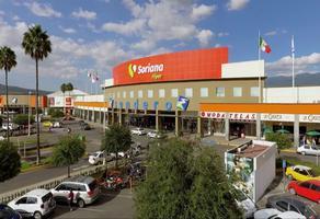 Foto de local en renta en carretera federal méxico-cuautla , santa bárbara, ixtapaluca, méxico, 12271232 No. 01