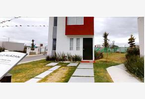 Foto de casa en venta en carretera federal méxico-pachuca kilometro 54 tizayuca 0, fuentes de tizayuca, tizayuca, hidalgo, 18208915 No. 01