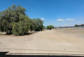 Foto de terreno habitacional en venta en carretera federal méxico-tuxpan , santa maría coatlán, teotihuacán, méxico, 0 No. 01
