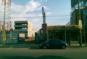 Foto de terreno comercial en renta en carretera federal mex-pue (av. cuauhtemoc) kilometro 23, santa cruz tlapacoya, ixtapaluca, méxico, 12724632 No. 01