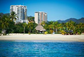 Foto de departamento en venta en carretera federal , playas de huanacaxtle, bahía de banderas, nayarit, 14377448 No. 02