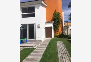 Foto de casa en renta en carretera federal puebla atlixco 4705, san carlos, puebla, puebla, 0 No. 01