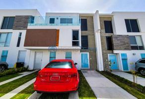 Foto de casa en venta en carretera federal puebla atlixco 6000, san bernardino tlaxcalancingo, san andrés cholula, puebla, 0 No. 01