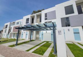 Foto de casa en venta en carretera federal puebla atlixco 6012, san bernardino tlaxcalancingo, san andrés cholula, puebla, 0 No. 01