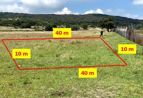 Foto de terreno comercial en venta en carretera federal puebla tehuacan 13, amozoc centro, amozoc, puebla, 17550142 No. 01